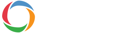 Fores Technology Group